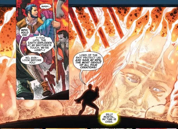 Justice-League-23.1-Darkseid