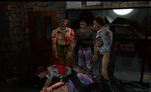 Resident_Evil_2
