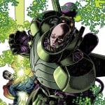 enhanced buzz 21339 1370533136 24 150x150 All 52 DC Villain Month Covers