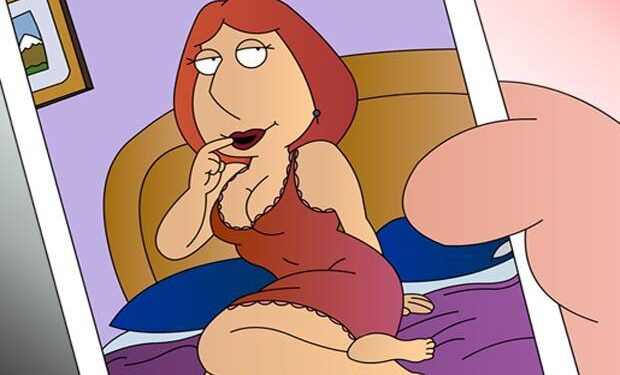 hottest cartoon woman Top 10 Hottest Cartoon Characters of All Time TV Series