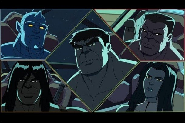 hulk-and-the-agents-of-smash review
