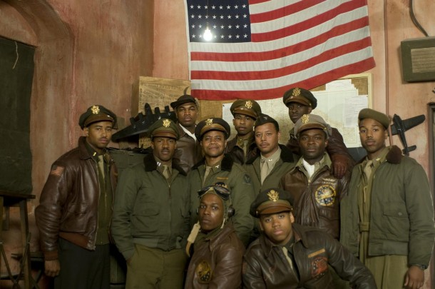 red-tails-cast