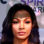 star trek characters past and present 7 150x150 Star Trek Past & Present Morphed Faces