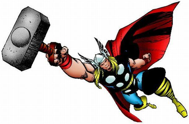 thor-featured