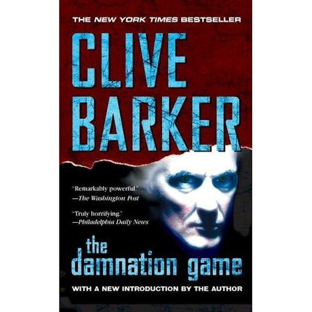 2. The Damnation Game