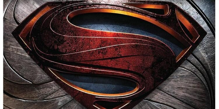 Man of Steel Collectors Edition Blu ray Man of Steel: Limited Collector's Edition 3D Blu Ray Review Movies