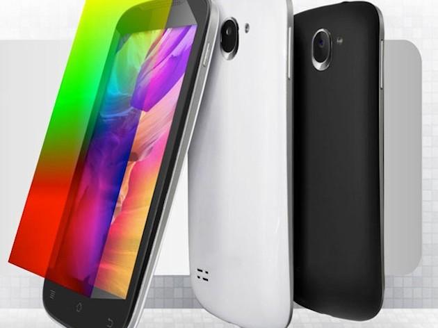 SA Smartphone-01