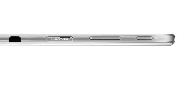 Samsung Galaxy Tab 3 10.1 - Infrared