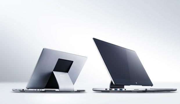Acer Aspire R7-02