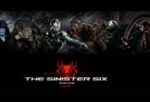 Amazing-Spider-Man-Sinister-Six