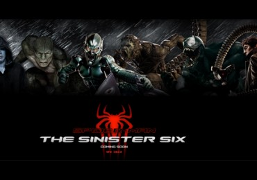 Amazing-Spider-Man-Sinister-Six