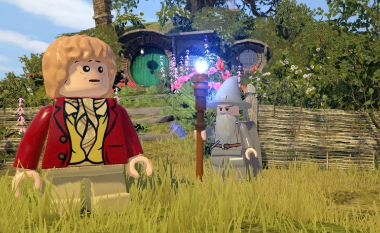 LEGO-The-Hobbit-video-game-02
