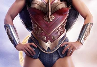 wonder_woman_amazon_warrior_by_jeffach-d6wg73e