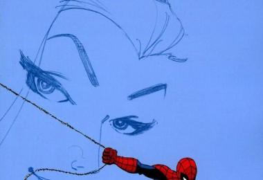 2100026-spider_man__blue_v2009__1___spider_man__blue__2009_1____page_1_super