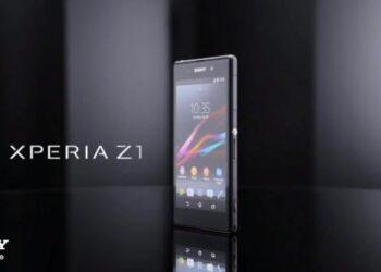 Sony Xperia Z1 Header Sony Xperia Z1: Review Sony
