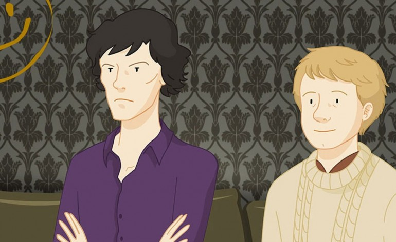 sherlock-spoils-everything