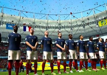 EA Announces 2014 FIFA WC Brazil-03
