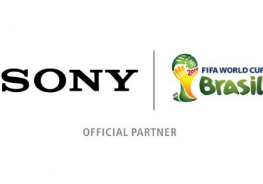 Sony Announce 'Brazil Calling' Competition