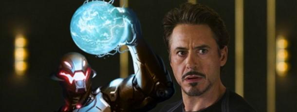 TONY STARK CREATOR OF ULTRON AVENGERS AGE OF ULTRON e1392747639384 11 Things We Hope To See In Avengers: Age of Ultron Movies
