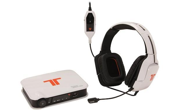 Tritton Headsets - 720+-01