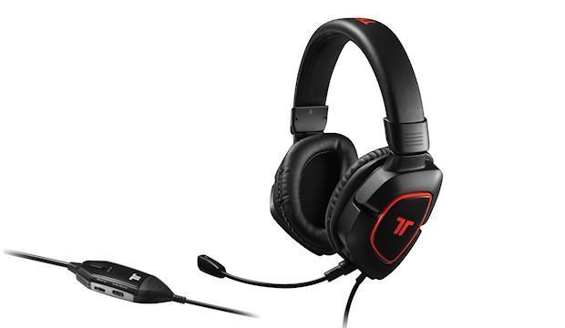Tritton Headsets - AX180-01