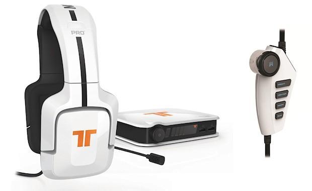 Tritton Headsets - Pro+-01
