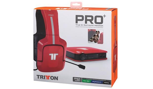 Tritton Headsets - Pro+-02