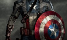 10 Things You Didn't Know About Captain America