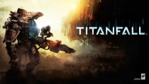 Titanfall Cancelled for SA
