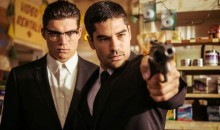 Dusk Till Dawn TV Series Trailer