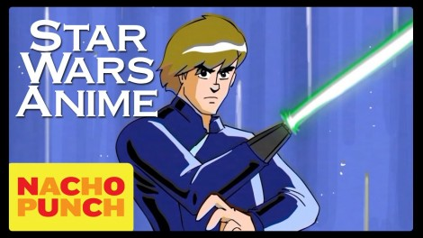 star-wars-imagined-as-a-1980s-anime