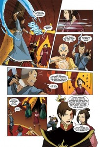 AtLA-The Search Library Edition - 02