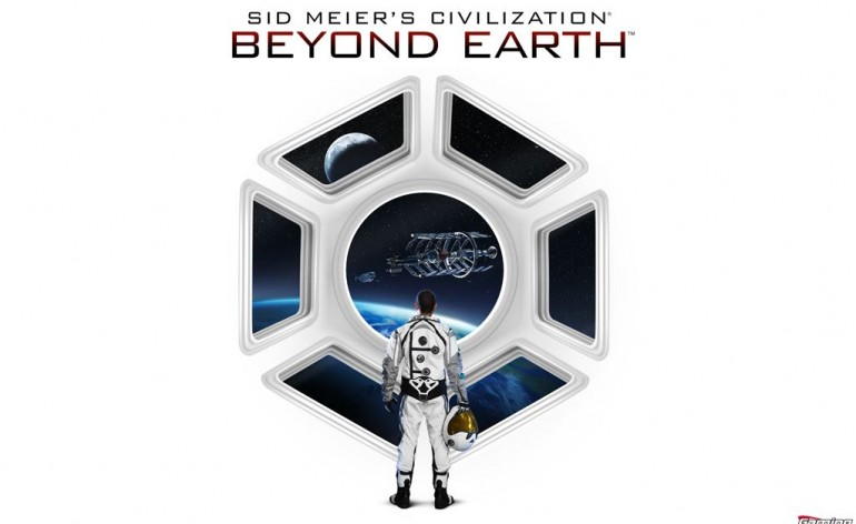 Civilization-Beyond-Earth_Art