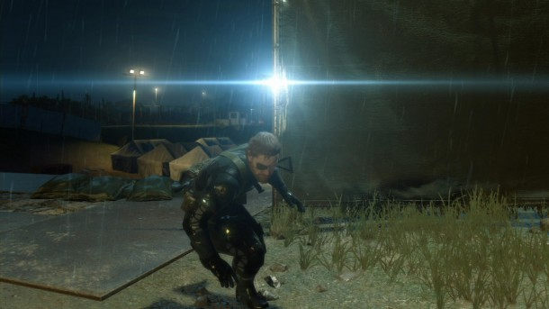Metal Gear Solid V Ground Zeroes 4 1280x720 Metal Gear Solid V: Ground Zeroes Review Gaming