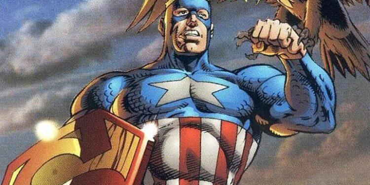 captain-superman