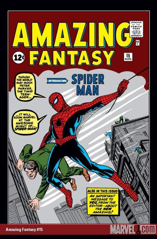 detail1 The 10 Most Valuable Comic Books In The World Today Comic Books