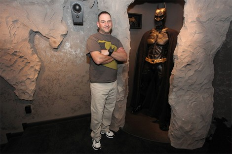 header-batman-fan-spends-2-years-and-150k-building-his-own-batcave