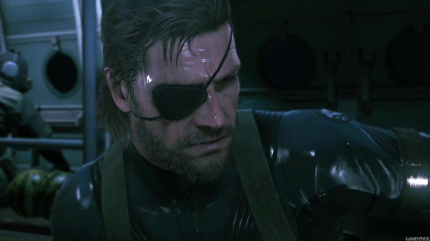 image metal gear solid v ground zeroes 23907 2849 0002 Metal Gear Solid V: Ground Zeroes Review Gaming