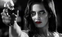 Sin City: A Dame To Kill For Trailer #2