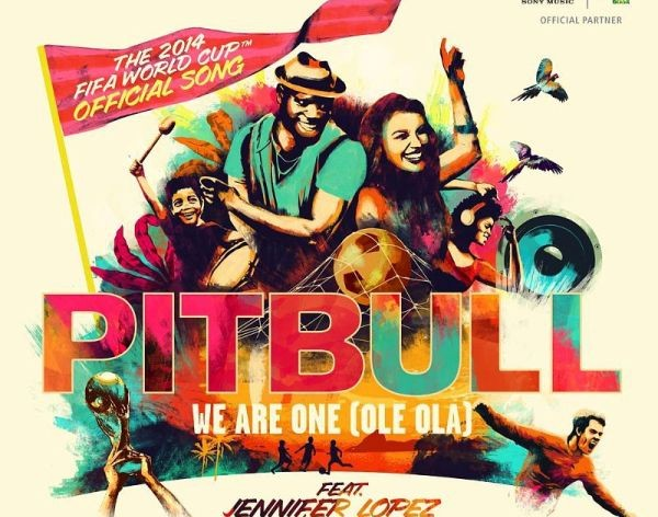 soccer-world-cup-2014-pitbull-song-01