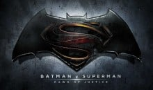 Batman vs. Superman Title Revealed