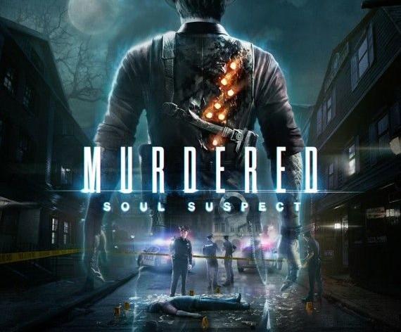 Murdered-Soul-Suspect-box-art-570x598