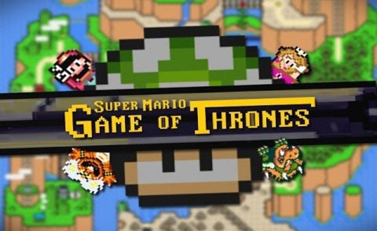 Super-Mario-World-as-Game-of-Thrones_article_story_large
