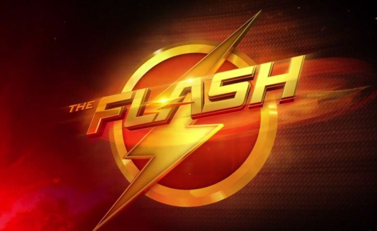 The-Flash-Title-Card