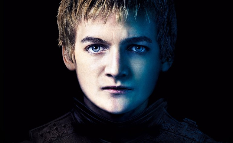 got-s3-joffrey-wallpaper-1600