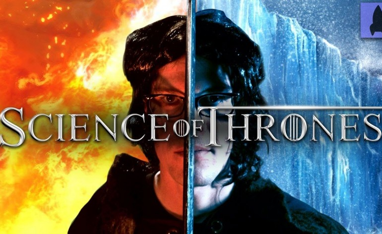 the-science-of-game-of-thrones