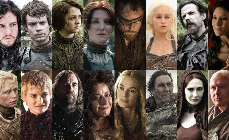 zap-game-of-thrones-characters-ranked-from-goo-001