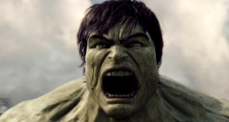 2008_the_incredible_hulk