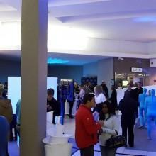 20140625 185447 Ster-Kinekor Launches IMAX at The Grove Mall Movies