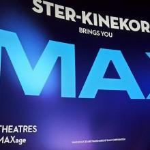 20140625 195140 Ster-Kinekor Launches IMAX at The Grove Mall Movies